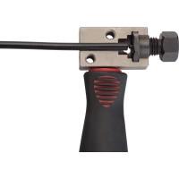 Bördelgerät für ∅4,75mm
