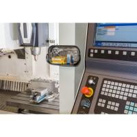 v5677-anwendung-industrie-6FzRXc493ewGEp