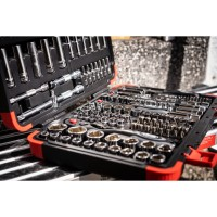 v2461n-anwendung-home-haustechnik-handwerk-1