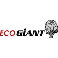 eco_giant-piktogramm-colour