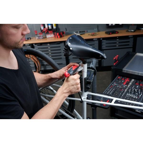 v1409-anwendung-fahrrad-1