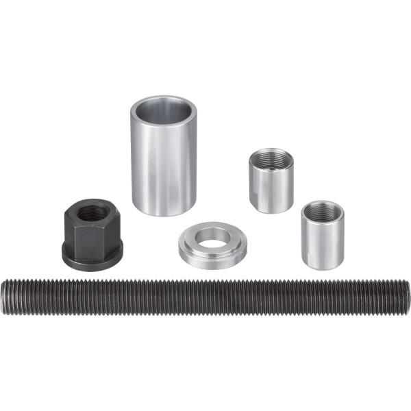 Einbauwerkzeug Satz für BMW-Antriebswellen (mechanisch)