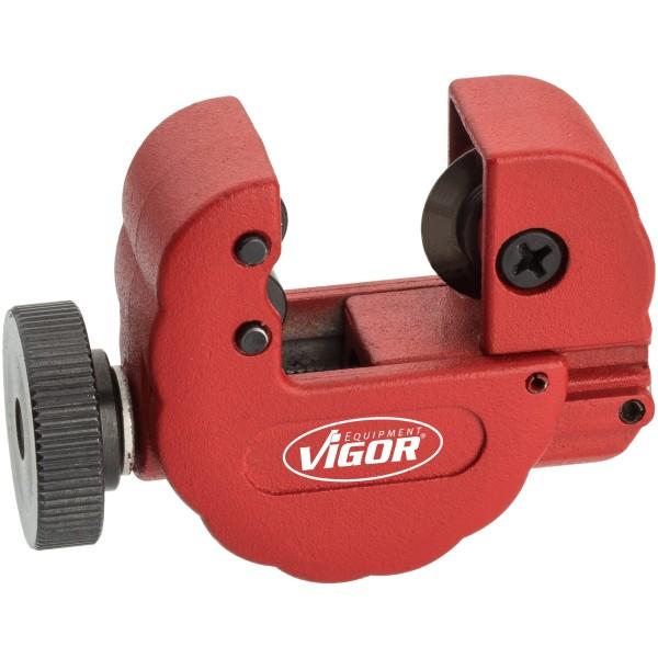 Leitungsschneider 3–16mm