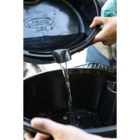 v6300-5_v6300-8-anwendung-motorrad-2