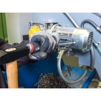 v4667-anwendung-industrie-3