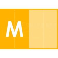 1-2plus-piktogramm-vigorsdXhVl970wr9M