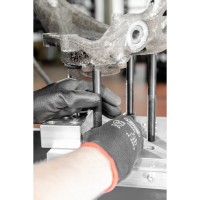 v7525-anwendung-pkw-hydraulikpresse-12