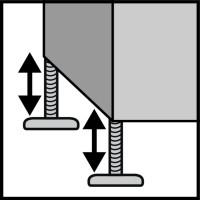 hoehenverstellbar-schrankmodul-piktogramm