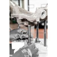 v7525-anwendung-pkw-hydraulikpresse-11