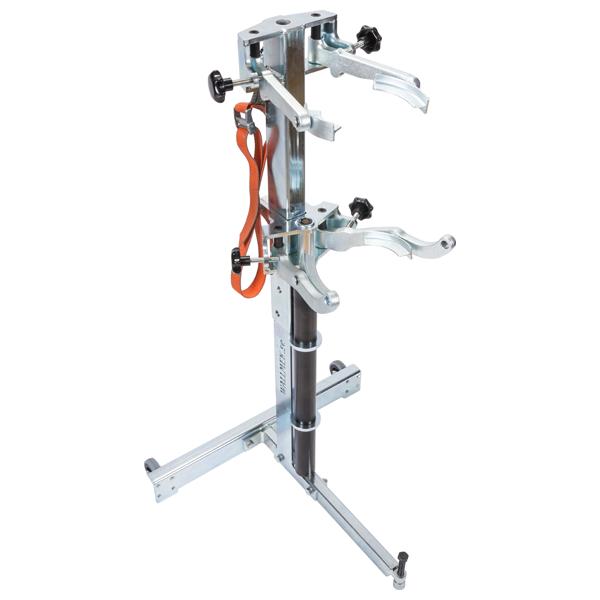 Abbildung: Beispiel KFZ/NFZ Spezial-Werkzeug - Neuheiten