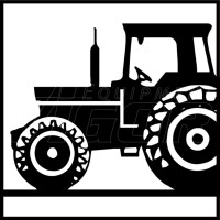 agrar-landmaschinen-piktogrammnFTINhi6iZ2jq