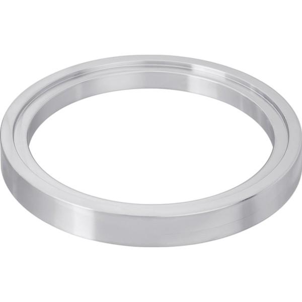 Montage-Ring