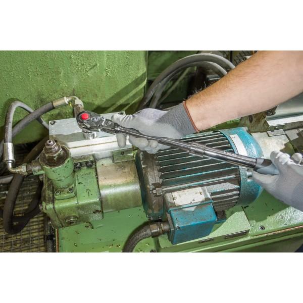 v6612-anwendung-industrie-3