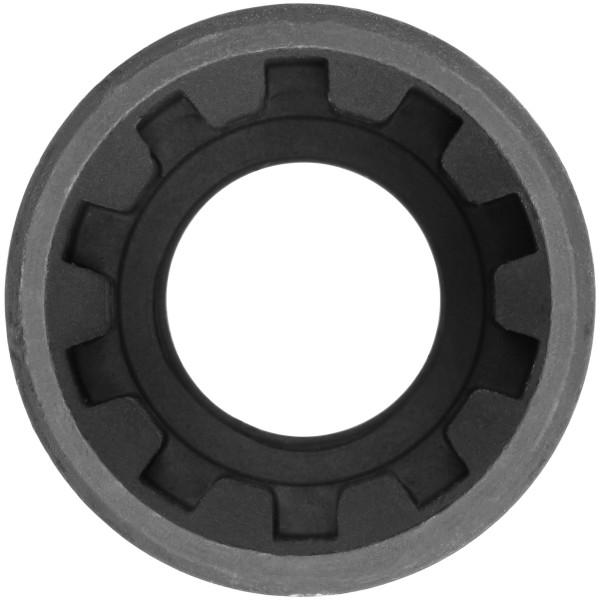 Steckschlüssel-Einsatz