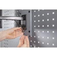 v6000-054-anwendung-langerarm-kabelfuehrung-5