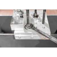 v7525-anwendung-pkw-hydraulikpresse-14