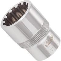 Multiprofil Steckschlüssel-Einsatz