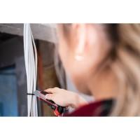 v4275-anwendung-home-handwerk-8