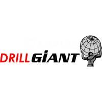 drill_giant-piktogramm-colour