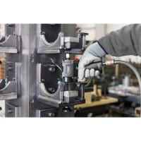 v5671-anwendung-industrie-5