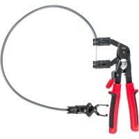 Kraftstoffleitungs-Zange