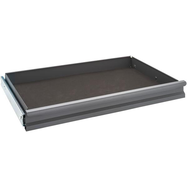 Schublade ∙ flach ∙ 569x398x75mm ∙ für SeriesM