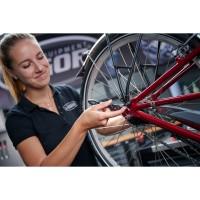 v2414n-anwendung-fahrrad-3