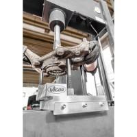 v7525-anwendung-pkw-hydraulikpresse-6