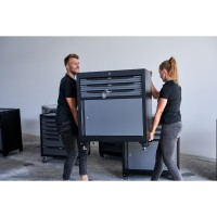 v6000-anwendung-vss-rheinlack-aufbau-7