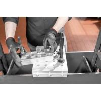v7525-anwendung-pkw-hydraulikpresse-20
