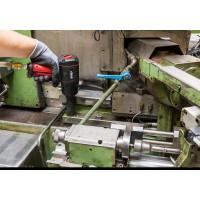 v4800-anwendung-industrie-4