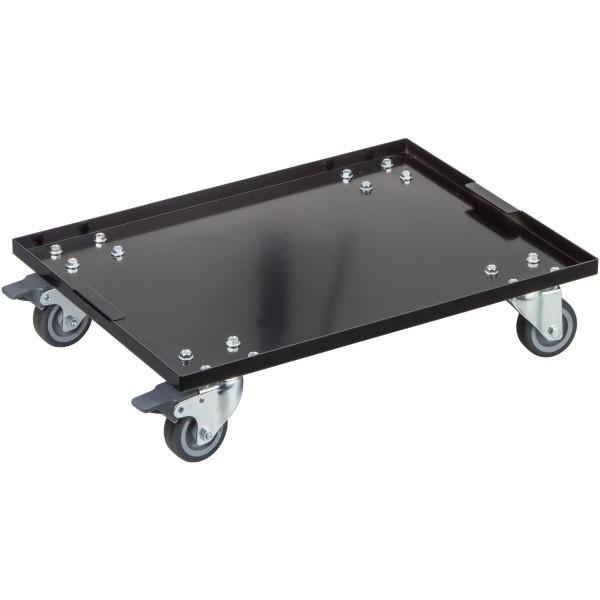 Rollbrett für Multibox