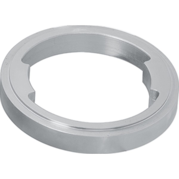 Gegenhalter-Ring