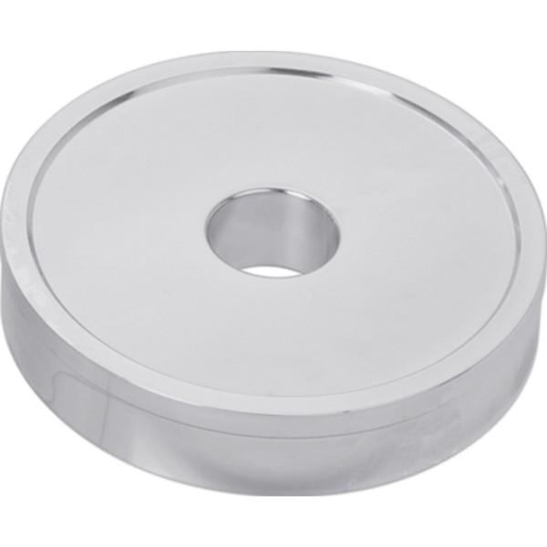 Lagerscheibe ⌀ 95mm ∙ Innenloch-⌀ 20,25mm ∙ passend ∙ für Spindel M20
