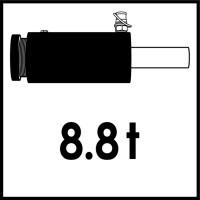 hydraulikzylinder_8_8t-piktogrammIaR2kFbpuMnvF