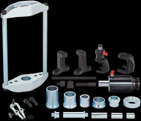 Abbildung: Beispiel Werkzeugsätze Nfz