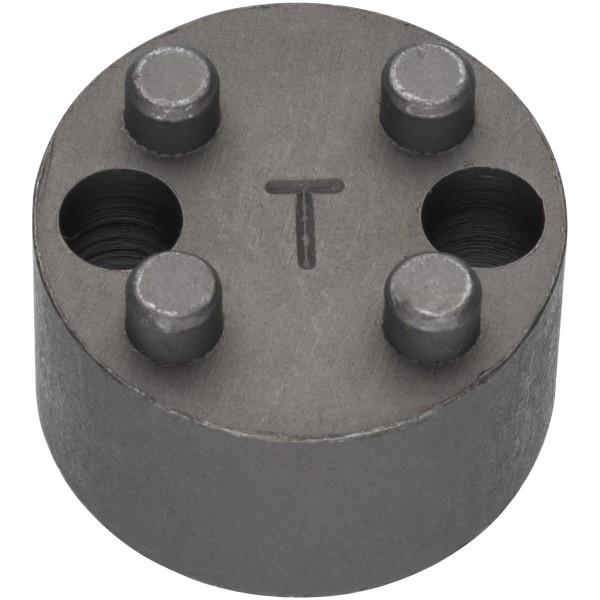 Adapterplatte T