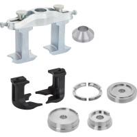 Multibox V4700-L ∙ Hydraulik Kompakt-Radlager ∙ Basis Satz