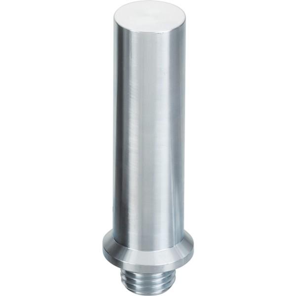 Druckstange ∙ M30 ∙ Länge 140mm ∙ ∅38mm