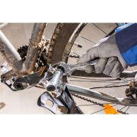 v6048-anwendung-fahrrad-4