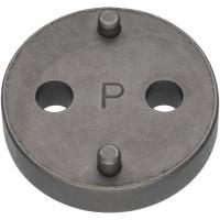 Adapter P