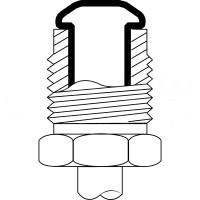 v4697-piktogramm-din-boerdel