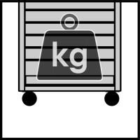 vigor-gesamtbelastbarkeit-werkstattwagen-piktogramm