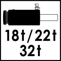 hydraulikzylinder_18t_22t_32t-piktogrammafGk3J6hC8JCZ