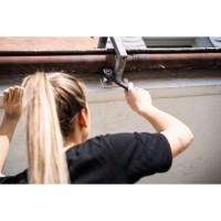 v2461n-anwendung-home-haustechnik-handwerk-8