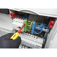 v2027-anwendung-elektro-5