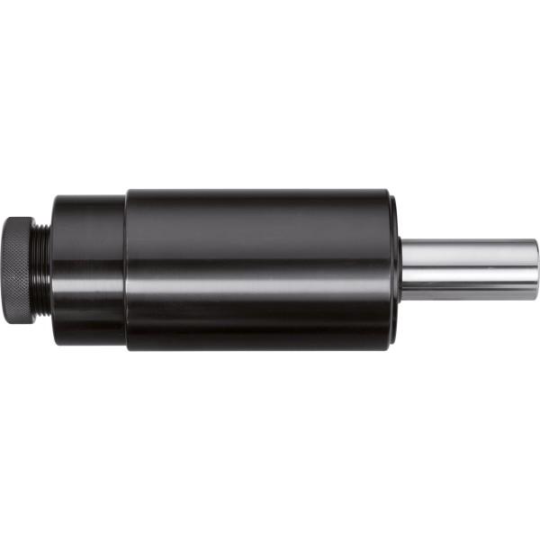 Hydraulik-Zylinder 22Tonnen