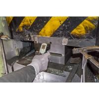 v6299-anwendung-industrie-5zYx4SruPxdLZe