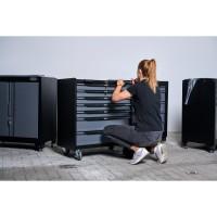 v6000-anwendung-vss-rheinlack-aufbau-6