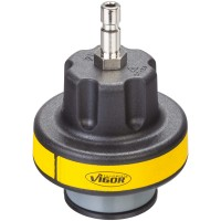 Adapter M50x2,5